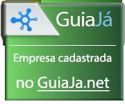 GuiaJá - Lista de telefone e endereço