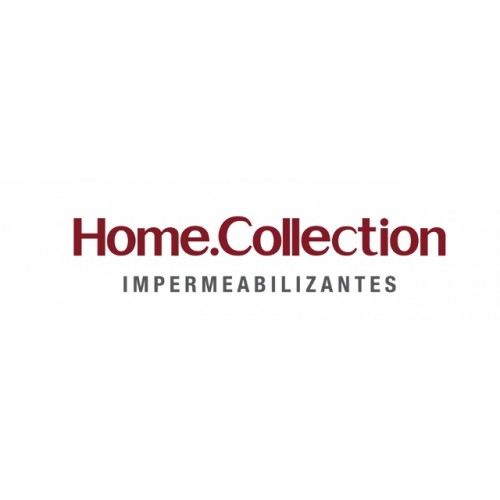 Home Collection Impermeabilizantes