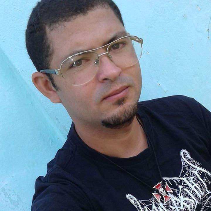 Andreson Edinho Lopes Lima
