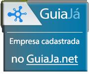 guiaja.net/public/default/images/selos/guiaja_180x150_amarelo.png