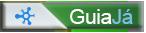 GuiaJá